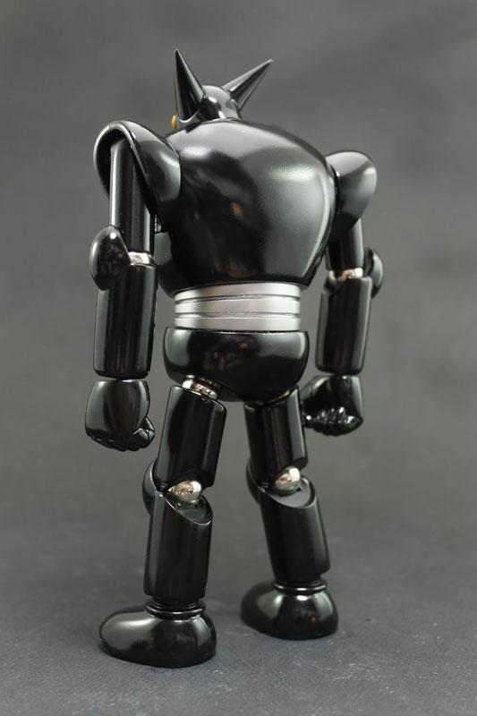 ダイナマイトアクションGK!Limited 鉄人28号 ブラックオックス-003