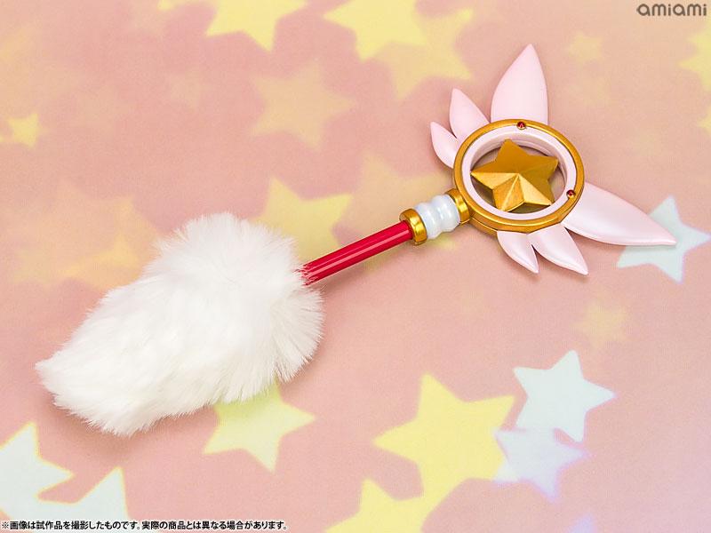 Fate/kaleid liner プリズマ☆イリヤ ツヴァイ ヘルツ! クロエ・フォン・アインツベルン ザ・ビーストVer. 1/8 完成品フィギュア-029