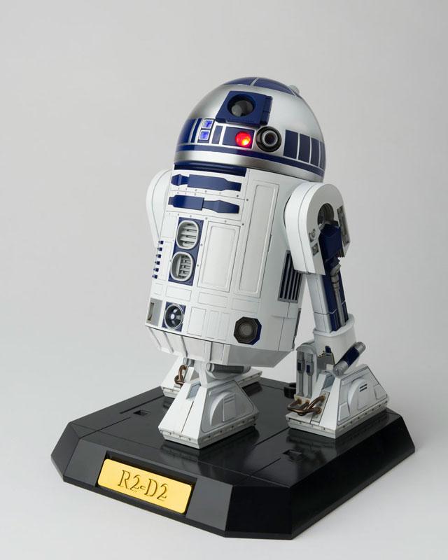 超合金×12 Perfect Model R2-D2(A NEW HOPE)-001