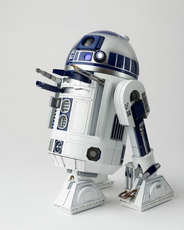 超合金×12 Perfect Model R2-D2(A NEW HOPE)-002