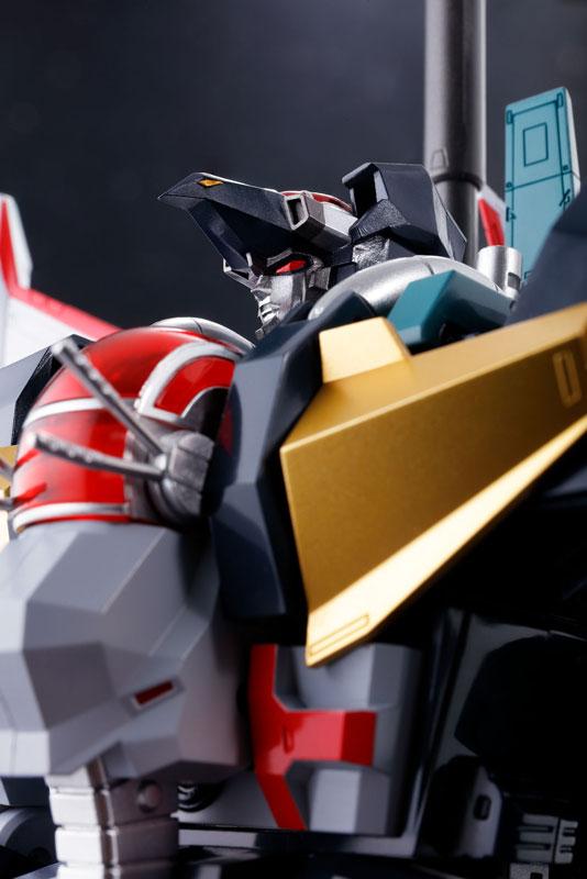 超合金魂 GX-13R 超獣機神ダンクーガ(リニューアルバージョン)-004