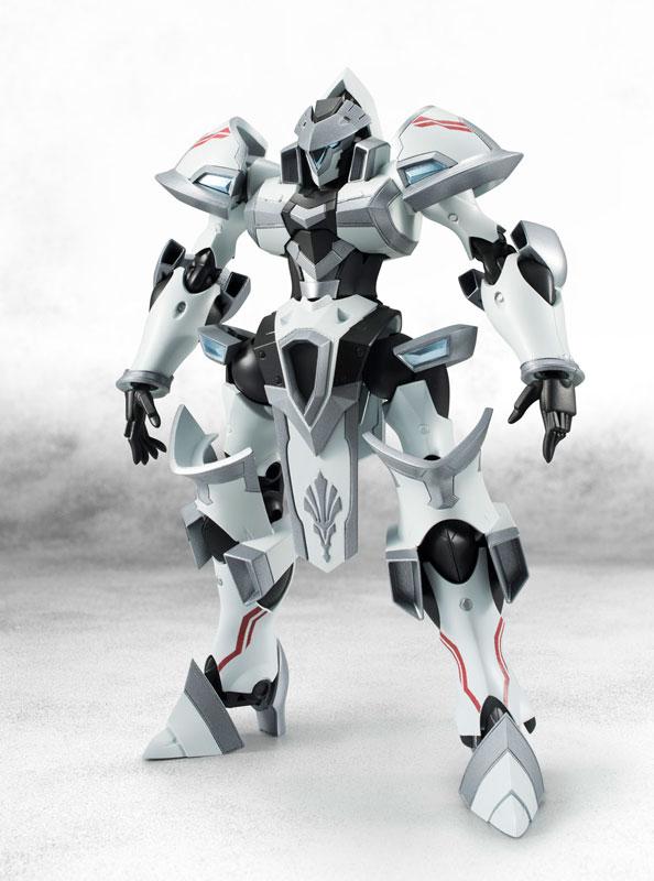 ROBOT魂TRI 〈SIDE SK〉 アールカンバー-001