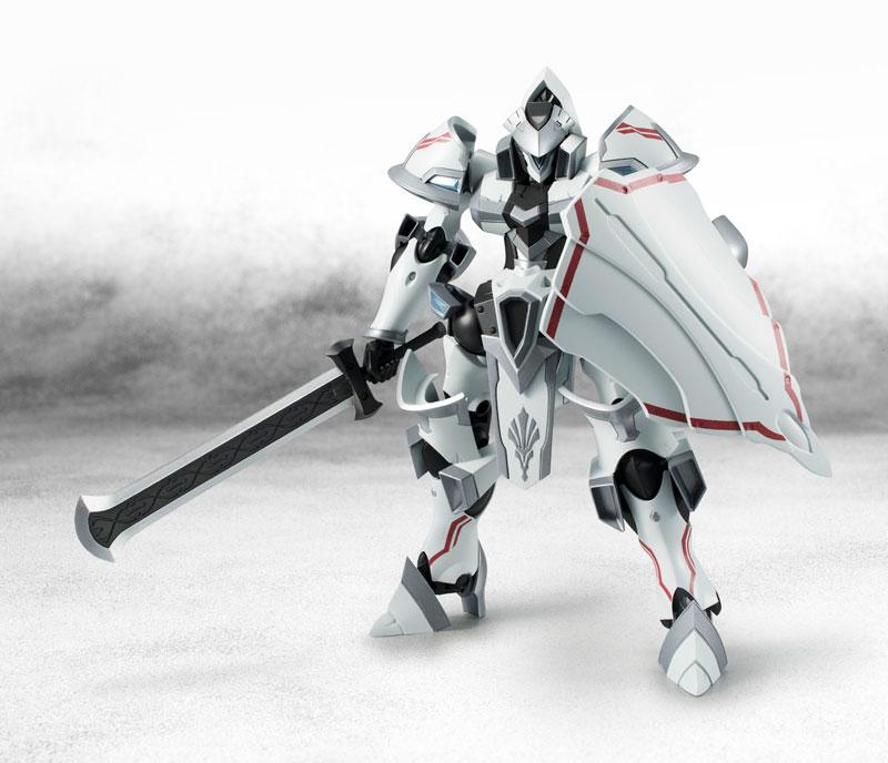 ROBOT魂TRI 〈SIDE SK〉 アールカンバー-002