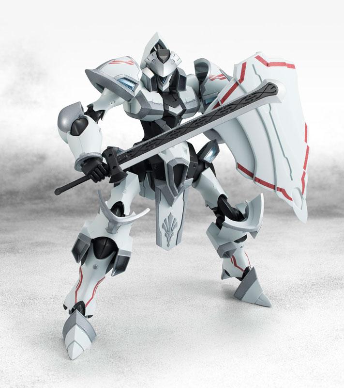 ROBOT魂TRI 〈SIDE SK〉 アールカンバー-004