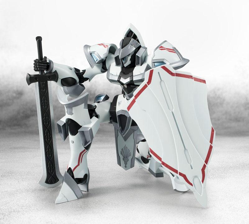 ROBOT魂TRI 〈SIDE SK〉 アールカンバー-005