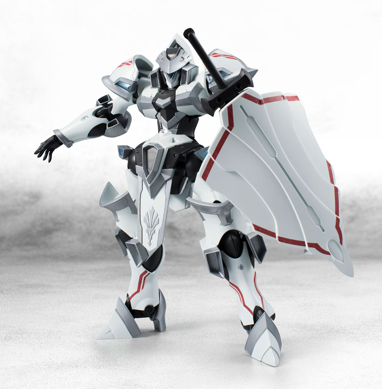ROBOT魂TRI 〈SIDE SK〉 アールカンバー-006