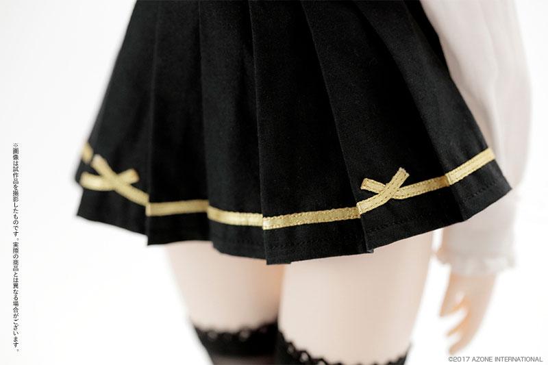 Happiness Clover ミラクルパレード / ゆい 完成品ドール-012