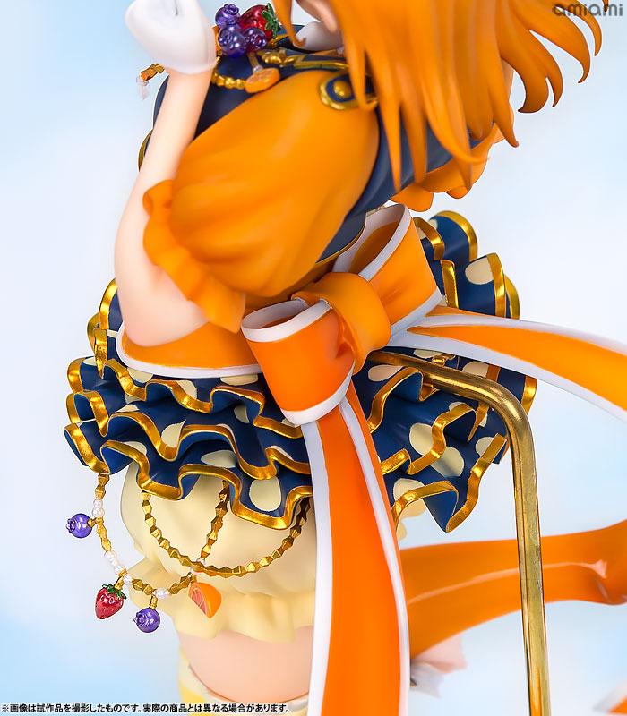 ラブライブ!スクールアイドルフェスティバル 高坂穂乃果 1/7 完成品フィギュア-023