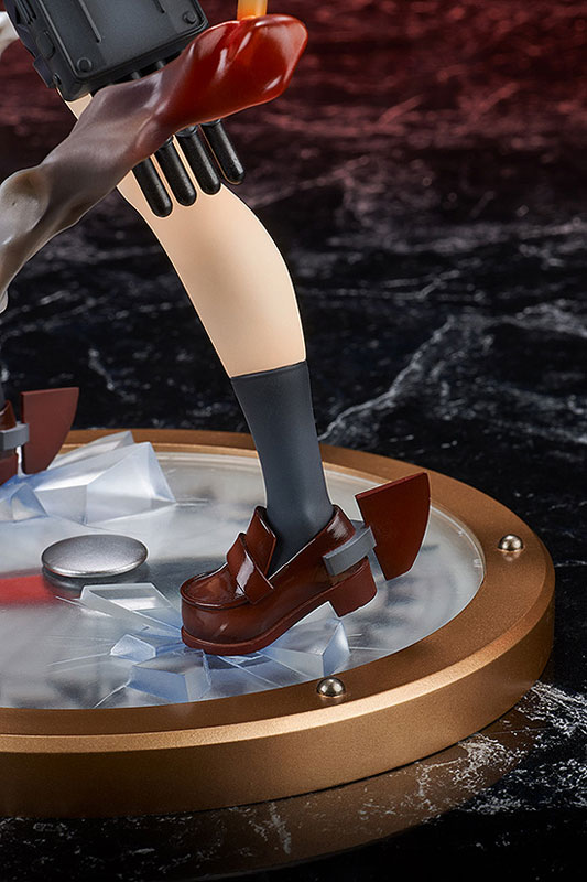 艦隊これくしょん -艦これ- 「時雨改二」 1/8 完成品フィギュア-018
