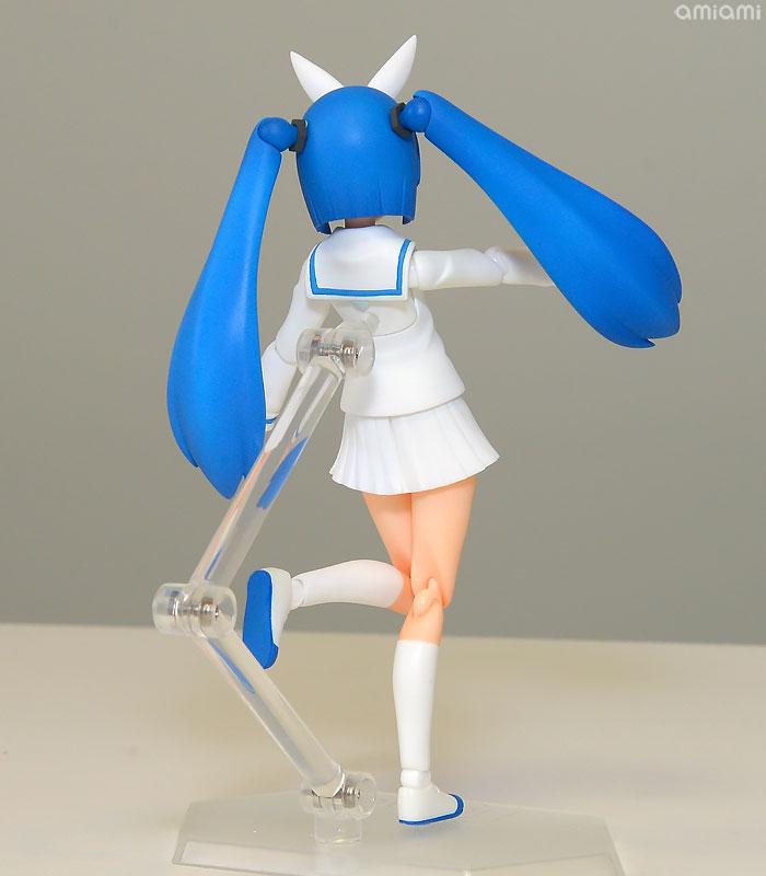 figma 究極!ニパ子ちゃん ニパ子-008