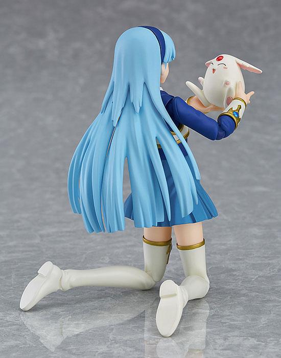 figma 魔法騎士レイアース 龍咲海-005