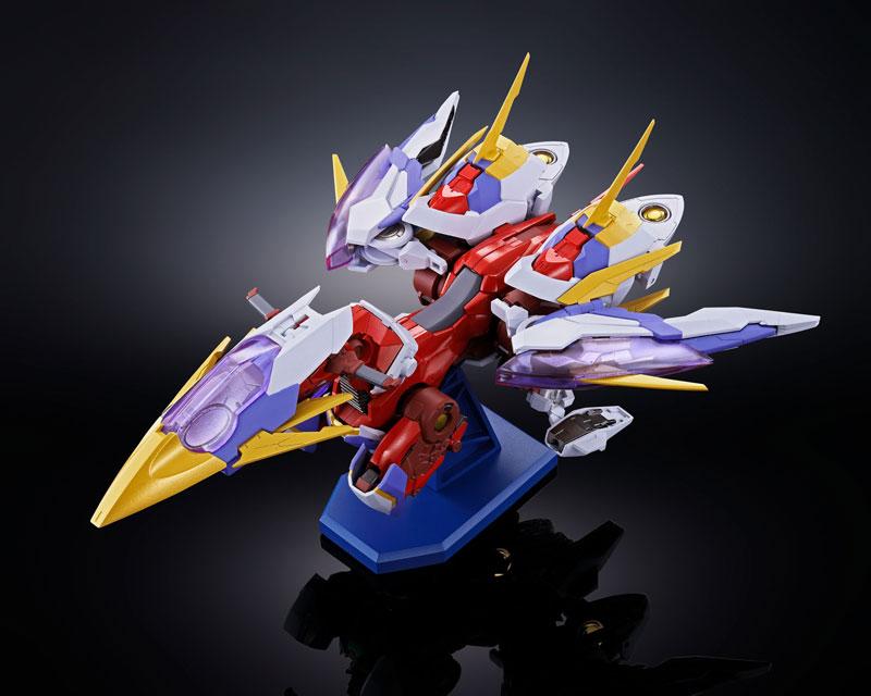 超合金 ロックマンX GIGA ARMOR エックス-006