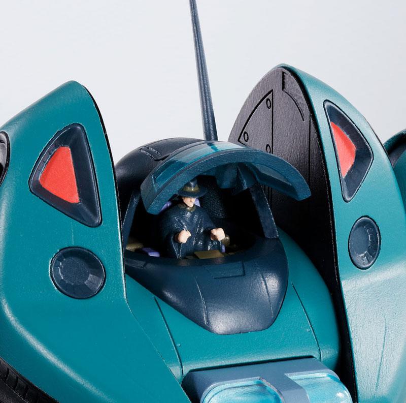 HI-METAL R ガバメントタイプ(ティンプ機)-004