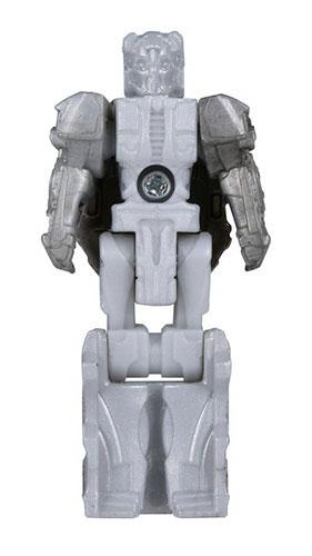 トランスフォーマームービー TLK-29 コグマン-005