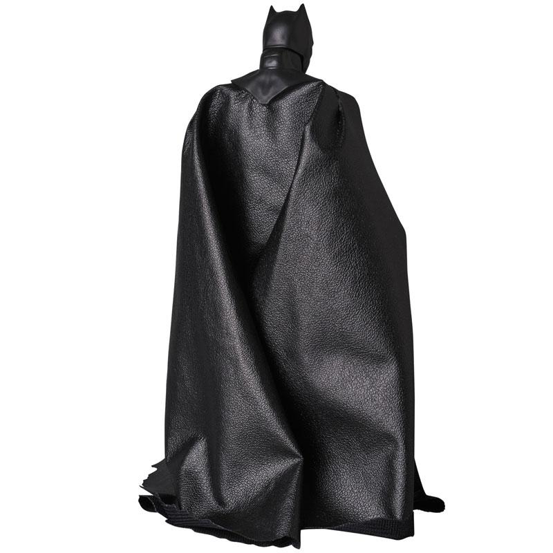 マフェックス No.56 MAFEX BATMAN 『JUSTICE LEAGUE』-004
