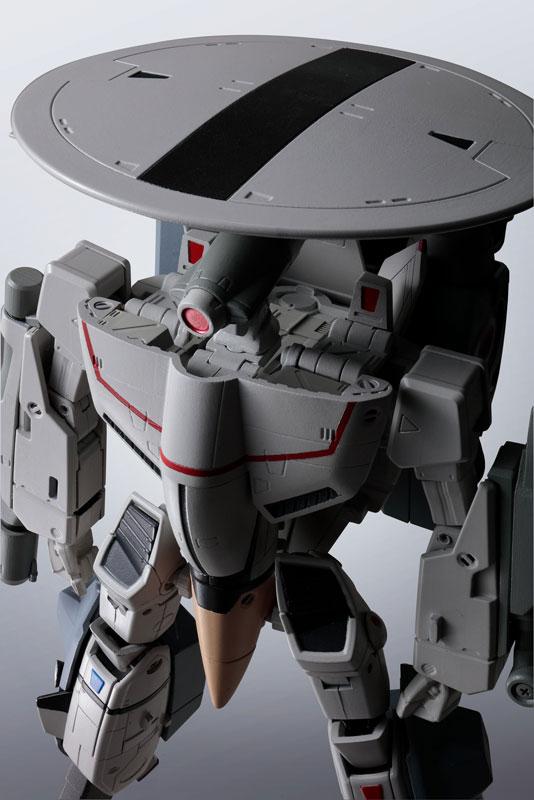 HI-METAL R VE-1 エリントシーカー 『超時空要塞マクロス 愛・おぼえていますか』-002
