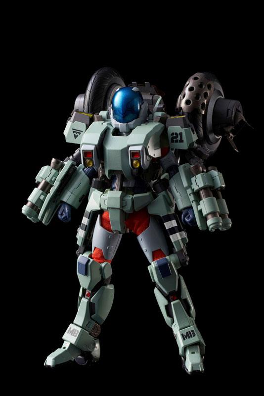RIOBOT 1/12 VR-052F モスピーダ スティック-001
