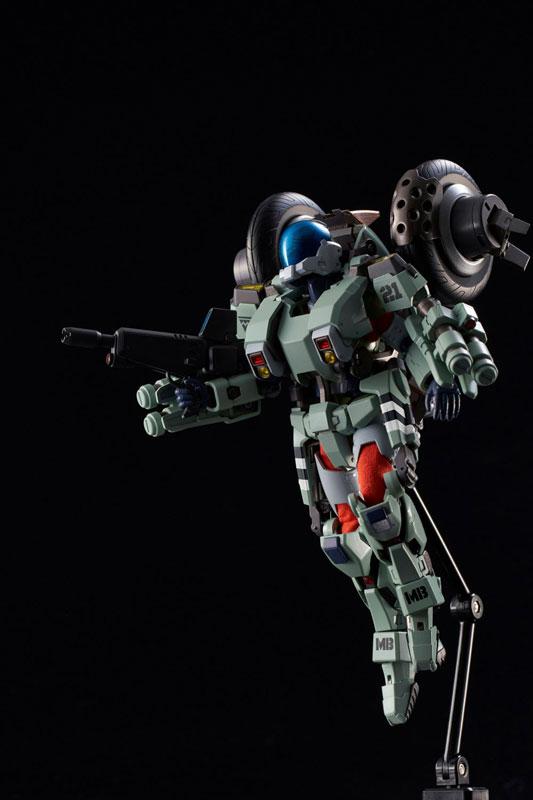 RIOBOT 1/12 VR-052F モスピーダ スティック-002