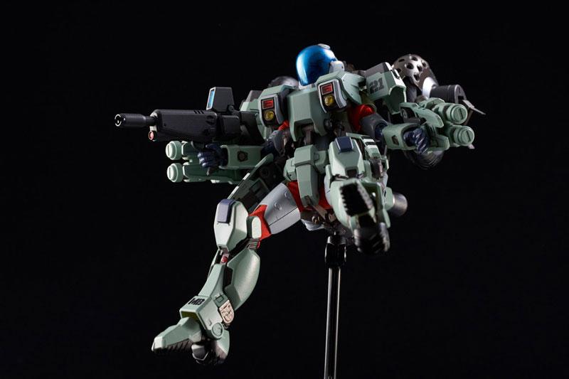 RIOBOT 1/12 VR-052F モスピーダ スティック-003