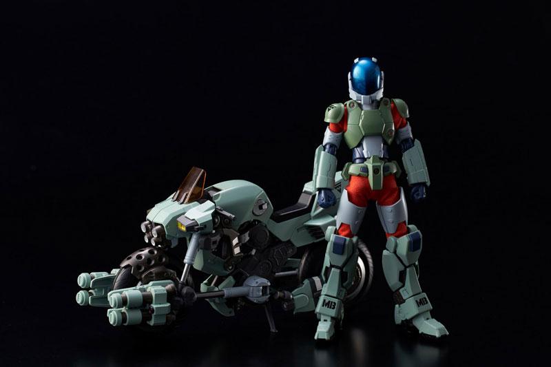 RIOBOT 1/12 VR-052F モスピーダ スティック-005