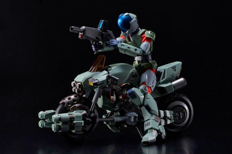 RIOBOT 1/12 VR-052F モスピーダ スティック-008