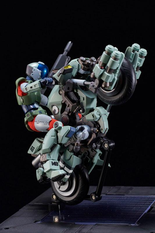 RIOBOT 1/12 VR-052F モスピーダ スティック-009