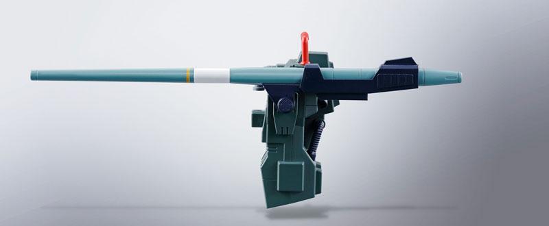 HI-METAL R ダグラム-007