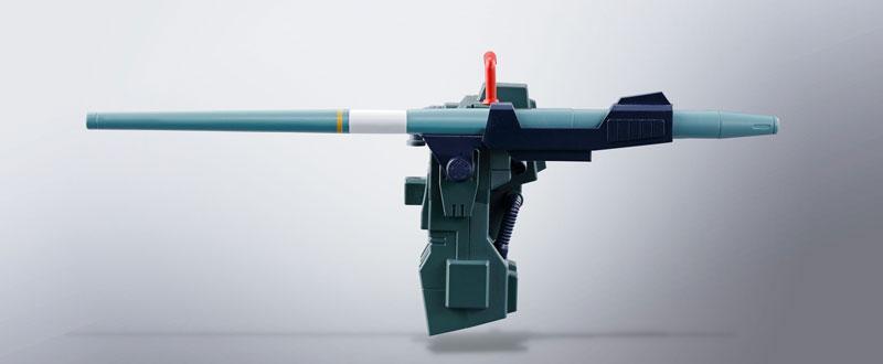 HI-METAL R ダグラム-008