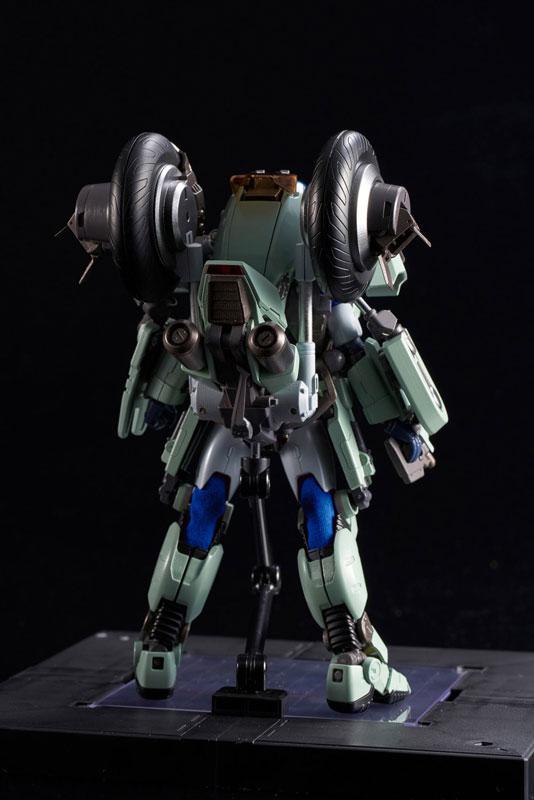 RIOBOT 1/12 VR-052T モスピーダ レイ-002