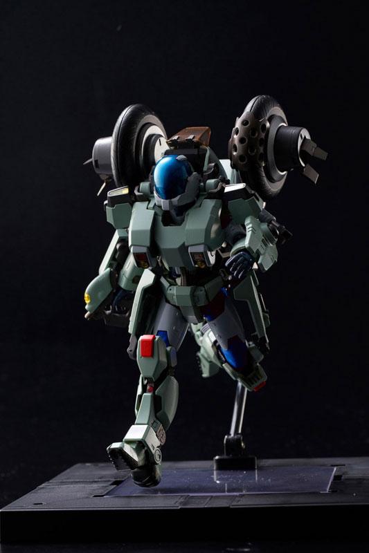 RIOBOT 1/12 VR-052T モスピーダ レイ-004