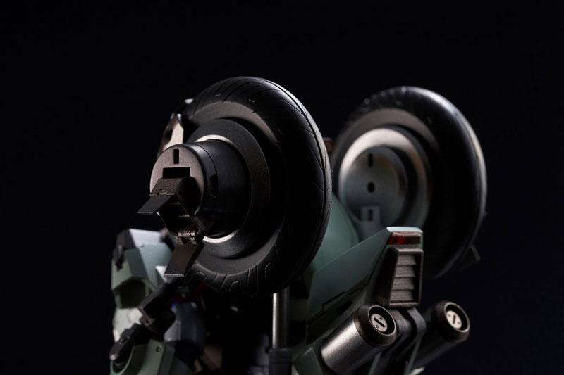RIOBOT 1/12 VR-052T モスピーダ レイ-009