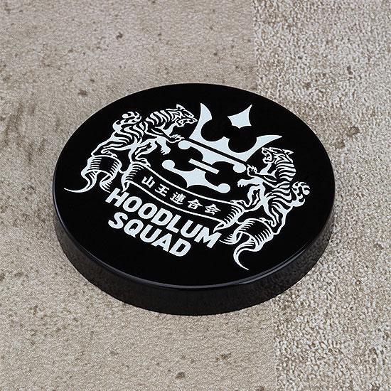 ねんどろいど HiGH&LOW g-sword コブラ-006