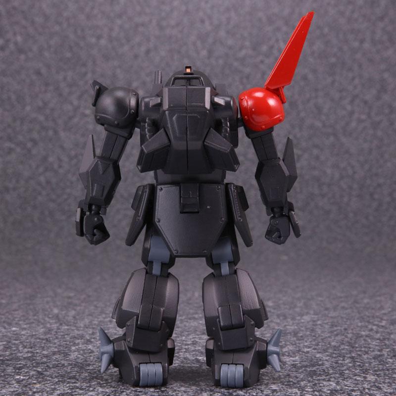 アクティックギア 装甲騎兵ボトムズ AG-V20 AT ChroniclesIII 荒野の決戦-003