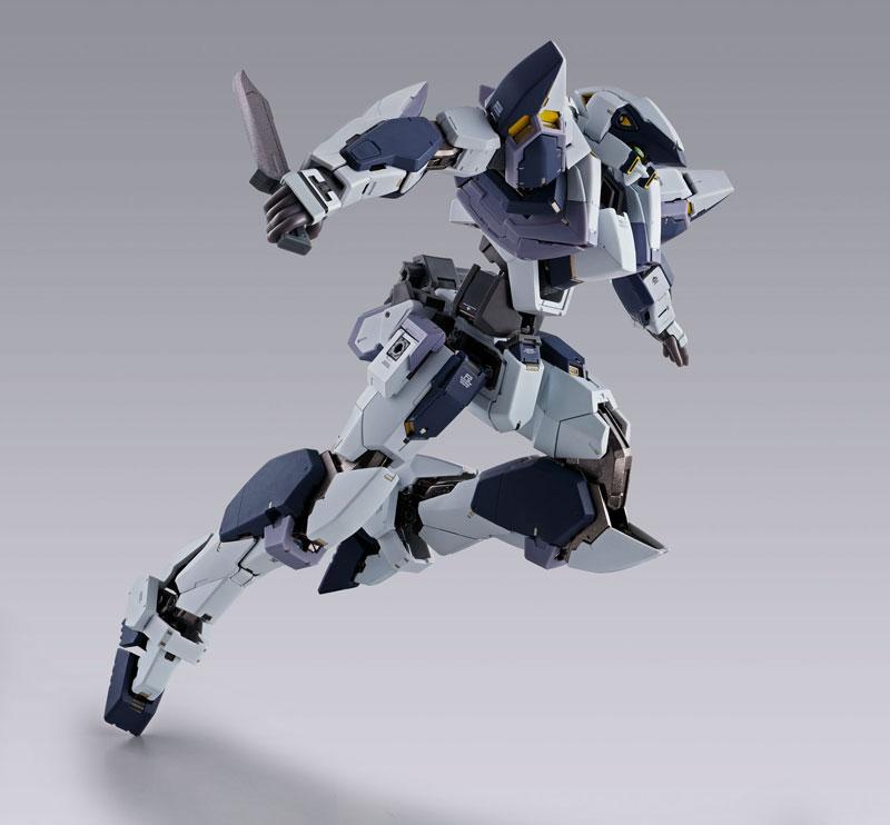 METAL BUILD アーバレスト Ver.IV-009