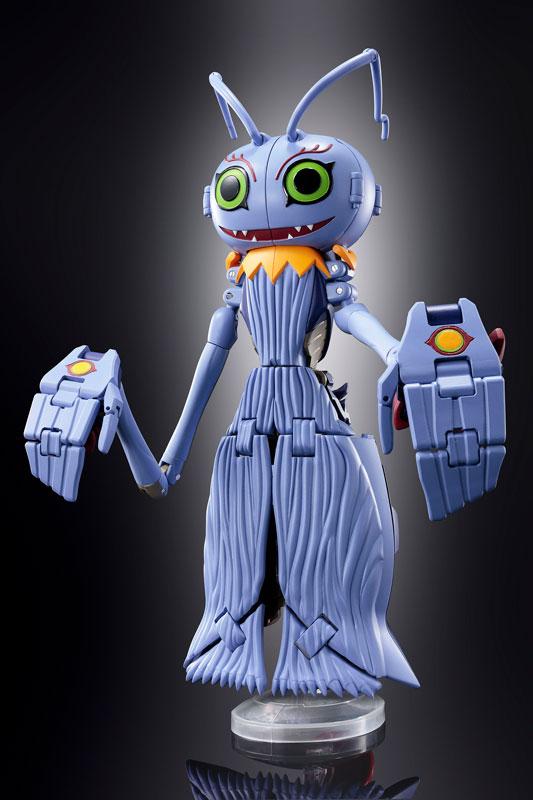 超進化魂 03 ディアボロモン-002