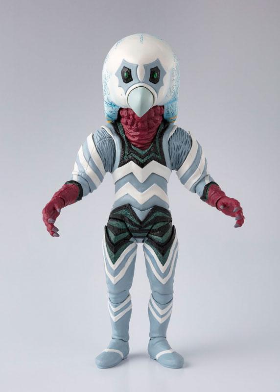 S.H.フィギュアーツ ガッツ星人-001