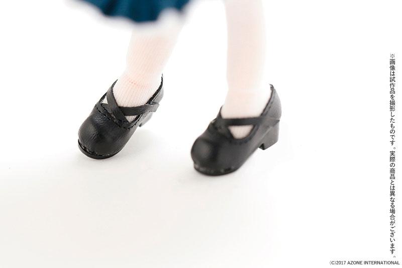 Lil'Fairy ~ちいさなお手伝いさん~ エルノ 1/12 完成品ドール-008