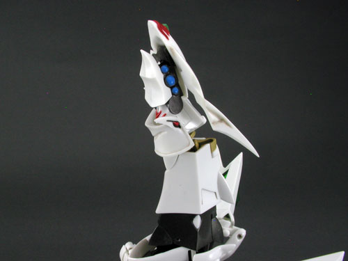 天空のエスカフローネ 可変エスカフローネ・リバイバル〈完成品版〉-024