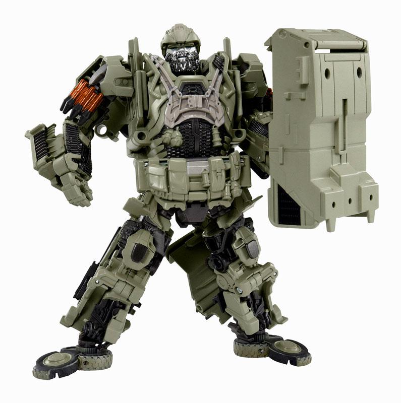トランスフォーマー MB-19 ハウンド-002