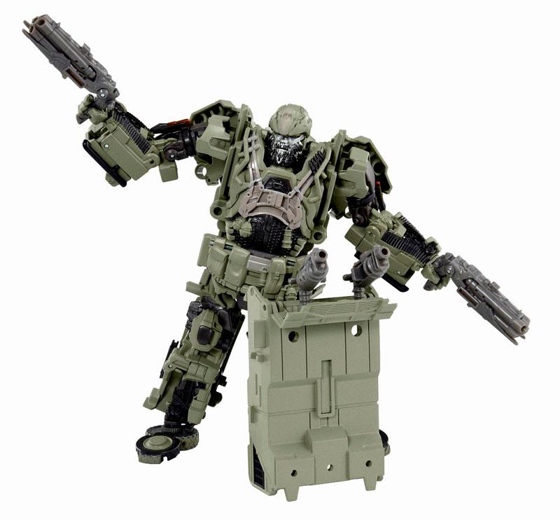 トランスフォーマー MB-19 ハウンド-003