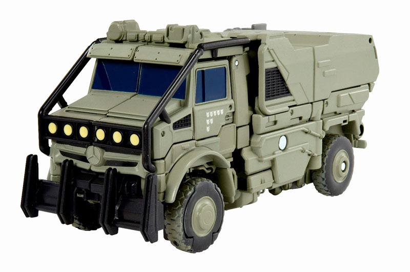 トランスフォーマー MB-19 ハウンド-004