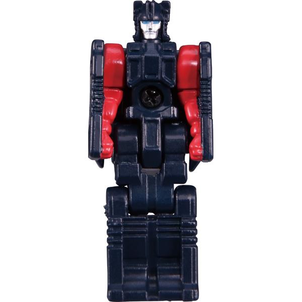 【タカラトミーモール限定】トランスフォーマー レジェンズ LG-EX グランドマキシマス-008