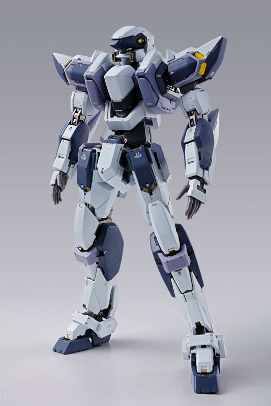 METAL BUILD アーバレスト Ver.IV-001