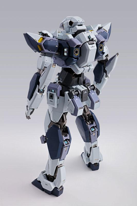 METAL BUILD アーバレスト Ver.IV-005