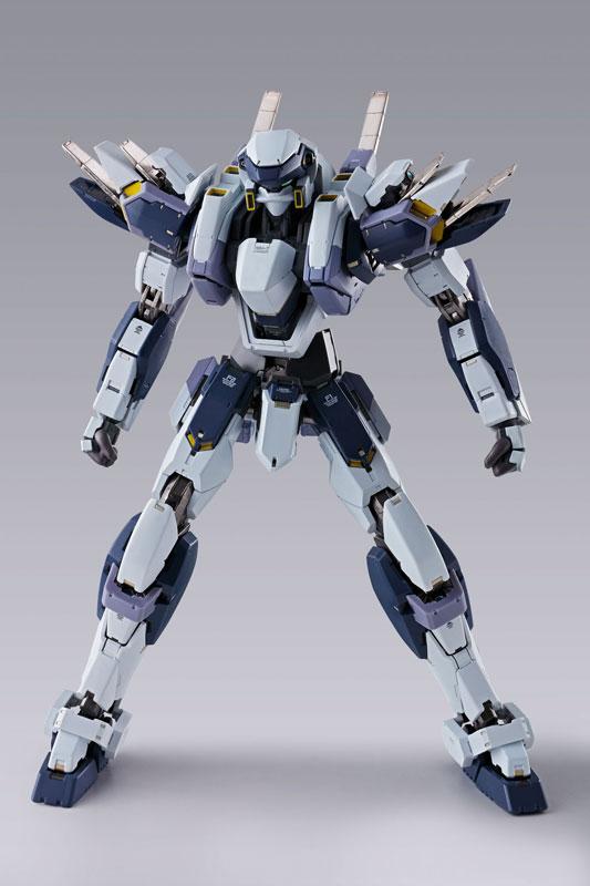METAL BUILD アーバレスト Ver.IV-007