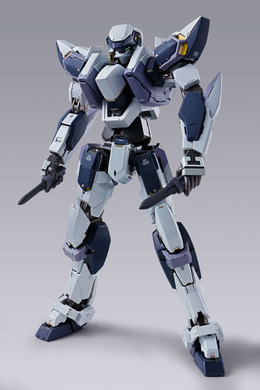 METAL BUILD アーバレスト Ver.IV-010