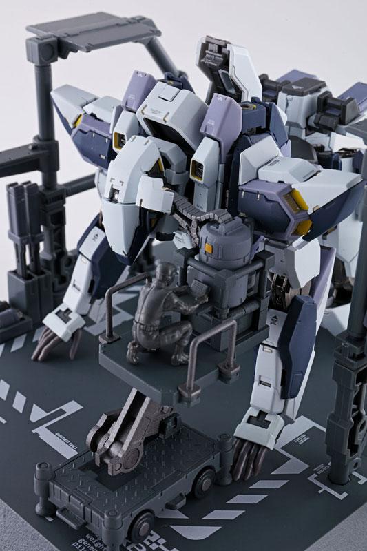 METAL BUILD アーバレスト Ver.IV-012