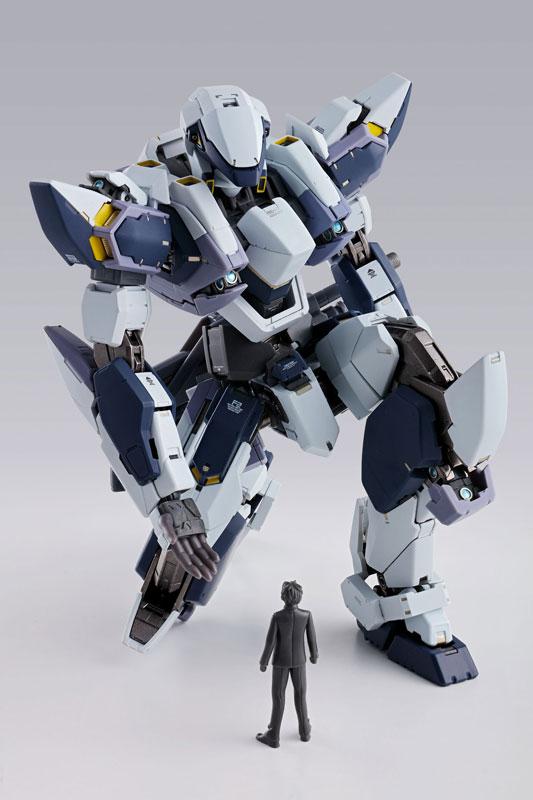 METAL BUILD アーバレスト Ver.IV-013