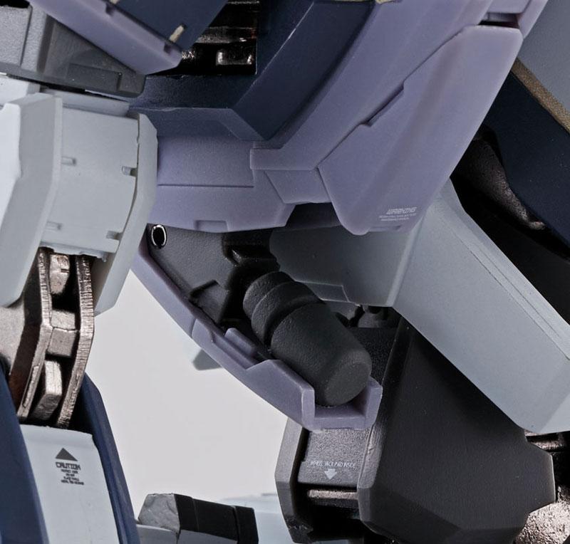 METAL BUILD アーバレスト Ver.IV-019