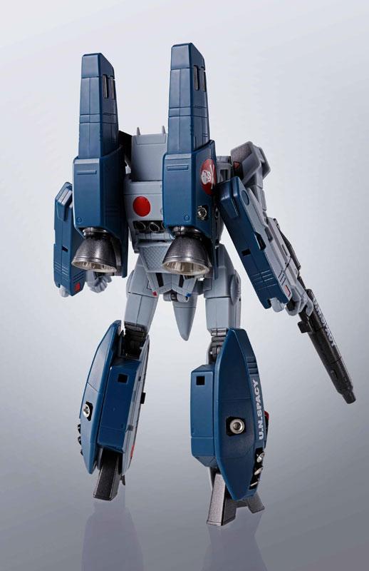 HI-METAL R VF-1A スーパーバルキリー(一条輝機)-002